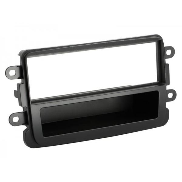 Переходная рамка Dacia Duster, Sandero, Logan, Dokker, Lodgy ACV 281250-13-2