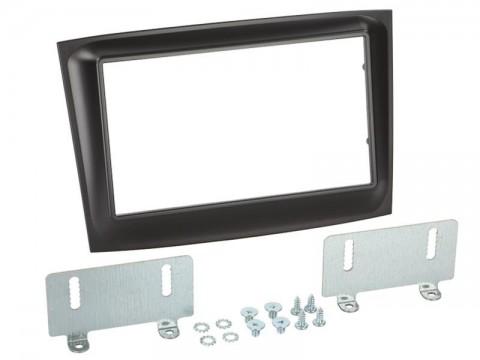 Переходная рамка Fiat Doblo ACV 381094-34-1