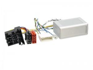 Адаптер кнопок на руле для Hyundai ix35 HY-1114A