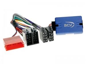 Адаптер кнопок на руле для KIA KI-0912