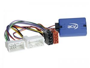 Адаптер кнопок на руле для KIA KI-1013