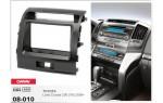 Переходная рамка Toyota Land Cruiser 200 Carav 08-010