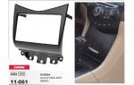 Переходная рамка Honda Accord Carav 11-061