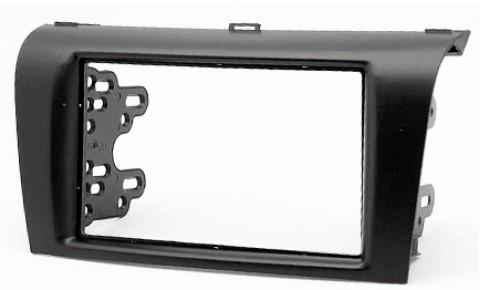 Переходная рамка Mazda 3, Axela Carav 11-081
