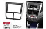 Переходная рамка Subaru Forester, Impreza Carav 11-095
