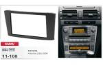 Переходная рамка Toyota Avensis Carav 11-108