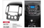 Переходная рамка Hyundai i-30 Carav 11-141