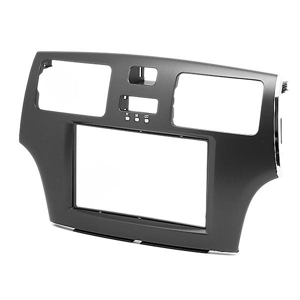 Переходная рамка Lexus ES Carav 11-162