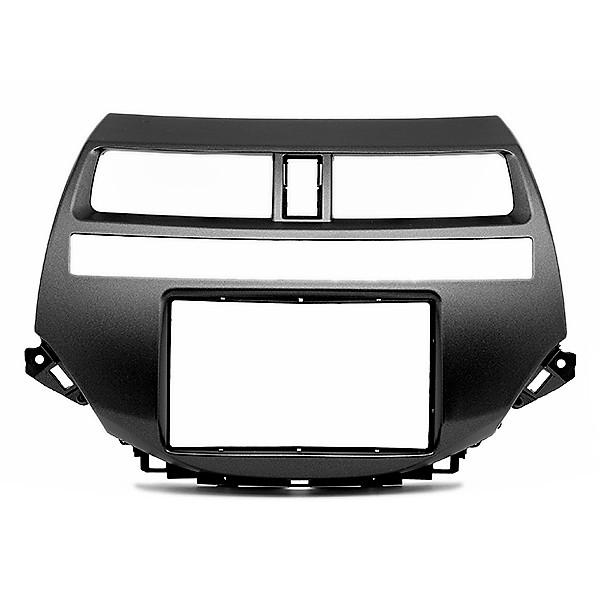 Переходная рамка Honda Accord, Crosstour Carav 11-215