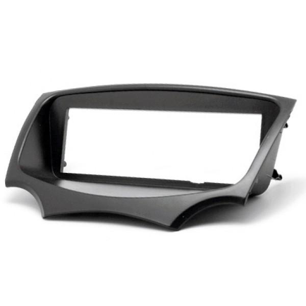 Переходная рамка Ford Ka Carav 11-307