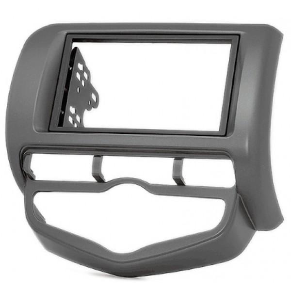 Переходная рамка Honda Fit, Jazz Carav 11-385