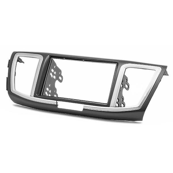 Переходная рамка Honda Accord Carav 11-443
