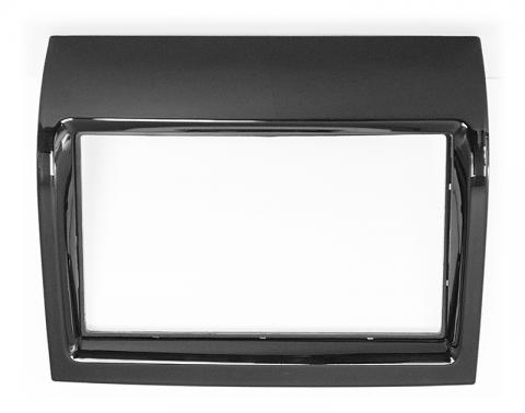 Переходная рамка Peugeot Boxer Carav 11-559