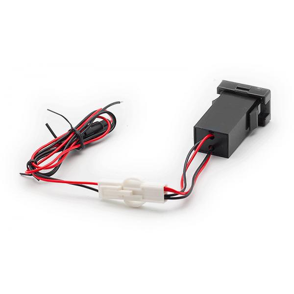 USB разъем Toyota - Lexus CARAV 17-304