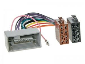 Переходник ISO Honda ACV 1133-02