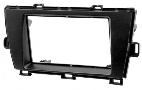 Переходная рамка Toyota Prius Carav 11-111