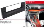 Переходная рамка BMW 5 Series (E39), X5 (E53) ACV 281020-06