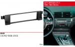 Переходная рамка BMW 3 Series (E46) ACV 281023-01-1