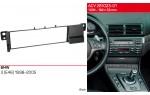 Переходная рамка BMW 3 Series (E46) ACV 281023-01