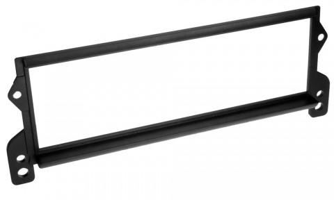 Переходная рамка Mini (R50/R52/R53) ACV 281023-02