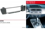 Переходная рамка BMW Z4 (E85, E86) ACV 281023-04