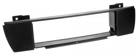 Переходная рамка BMW X3 ACV 281023-05