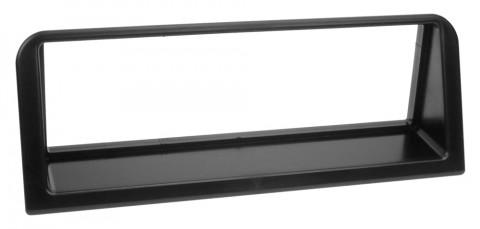 Переходная рамка Peugeot 106 ACV 281040-01