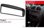 Переходная рамка Peugeot 206 ACV 281040-03