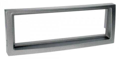 Переходная рамка Citroen C5 ACV 281040-09
