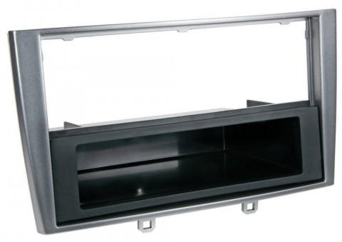 Переходная рамка Peugeot 308 ACV 281040-12