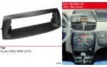 Переходная рамка Fiat Punto ACV 281094-04