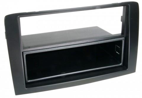 Переходная рамка Fiat Idea ACV 281094-11