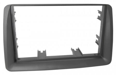 Переходная рамка Fiat Panda ACV 281094-12