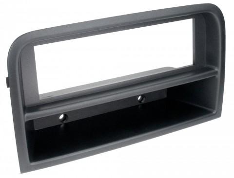 Переходная рамка Fiat Croma ACV 281094-15