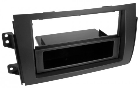 Переходная рамка Fiat Sedici ACV 281094-17