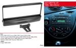 Переходная рамка Ford Transit, Fiesta, Focus, Galaxy, Mondeo ACV 281114-01