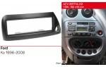 Переходная рамка Ford Ka ACV 281114-02