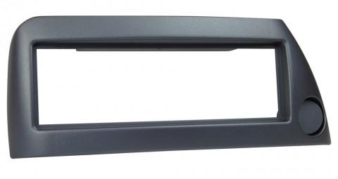 Переходная рамка Ford Ka ACV 281114-12