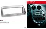 Переходная рамка Ford Ka ACV 281114-13