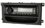 Переходная рамка Ford Focus, Mondeo, S-Max, C-Max, Galaxy, Kuga ACV 281114-36