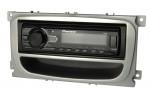Переходная рамка Ford Focus, Mondeo, S-Max, C-Max, Galaxy, Kuga ACV 281114-37