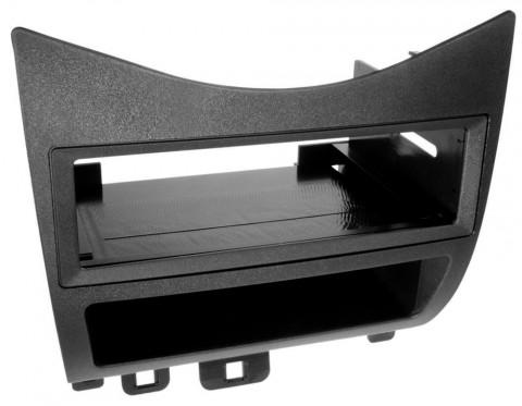 Переходная рамка Honda Accord ACV 281130-03