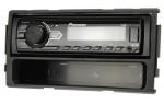 Переходная рамка Hyundai Santa Fe ACV 281143-08