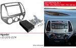 Переходная рамка Hyundai i-20 ACV 281143-24-1