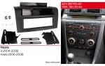 Переходная рамка Mazda 3, Axela ACV 281170-02