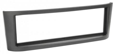 Переходная рамка Smart Roadster ACV 281190-15