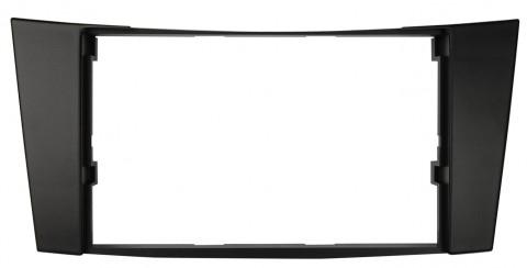 Переходная рамка Mercedes W211, C219 ACV 281190-21
