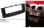 Переходная рамка Mitsubishi Colt ACV 281200-05