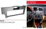 Переходная рамка Nissan Primera P11 ACV 281210-06