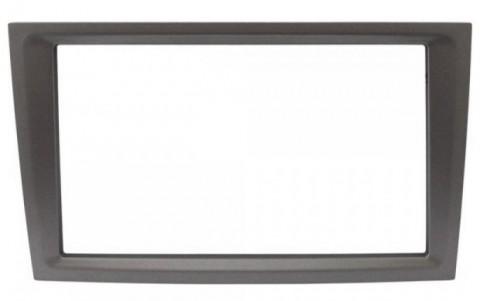 Переходная рамка Opel ACV 281230-26-22
